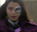Megumi Shion