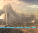 Stark Archives