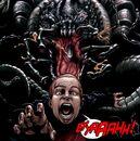 Bloodlines Parasites 0001.jpg