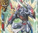Thunder Knights, Sword Bunker Dragon