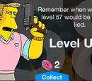 Level 58
