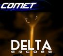 Delta: Encore