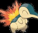 Vlammen: Hoofdstuk 2
