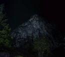 Dead Man's Peak