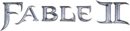 Fable2Logo.png
