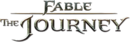 FableJourneyLogo.png