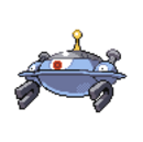 Magnezone sp.png