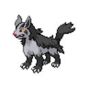 Mightyena sp.png