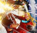 Karin's Critical Arts