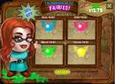 Fairies Bundle Example.png