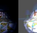 Alucinaciones (FNaF4)