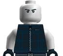 LEGO Dimensions 3: A New Legacy
