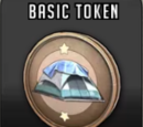 Basic Tokens