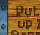 Pull Up a Barrel (transcript)