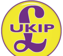 United Kingdom Independence Party