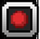 Маленький красный мячик.png