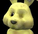 Social Bunny 1 (Pleasantview)
