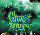 Ghost masters