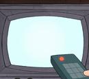 Gravity Falls Public Access TV