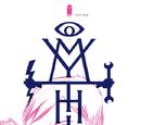 Mythic Vol 1