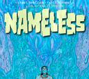 Nameless Vol 1