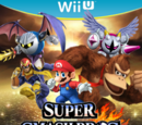Videojuegos de Sonic775