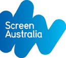 Film production companies of Australia