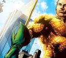 Szynka013/Odniesienie do Aquamana?!