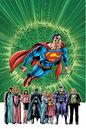 Superman Man of Steel 2003 TP Textless.jpg