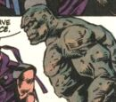 Justice League America Annual Vol 1 7/Images