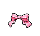 Victor's Ribbon (Gear)