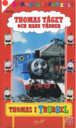 Thomas in Trouble (Swedish VHS).png