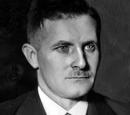 Erwin Więckowski