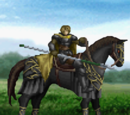 Black Knight (TearRing Saga)