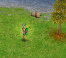 Héroes de Age of Mythology