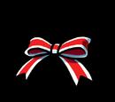 Cheerleader Ribbon (Gear)
