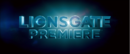 Lionsgate Premiere logo on-screen.png