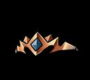 Tabula Rasa Helm (Gear)