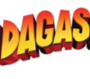 Madagascar (series)