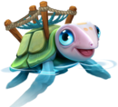 A MD1-turtle.png