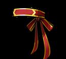 Warrior Spirit Headband (Gear)