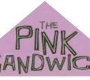 The Pink Sandwich