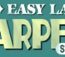 Easy Lay Carpet Store