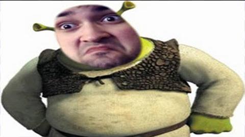 Kushowa Reacts to Shrek is Love, Shrek is Life