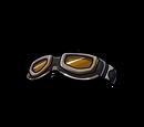 Classic Goggles (Gear)