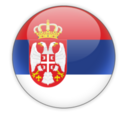 List of oldest living people in Slovenia
