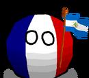 Madrizball