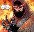 Zod-El (Earth-1) 001.jpg