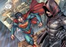 Superman Earth-1 029.jpg