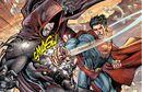 Superman Earth-1 030.jpg